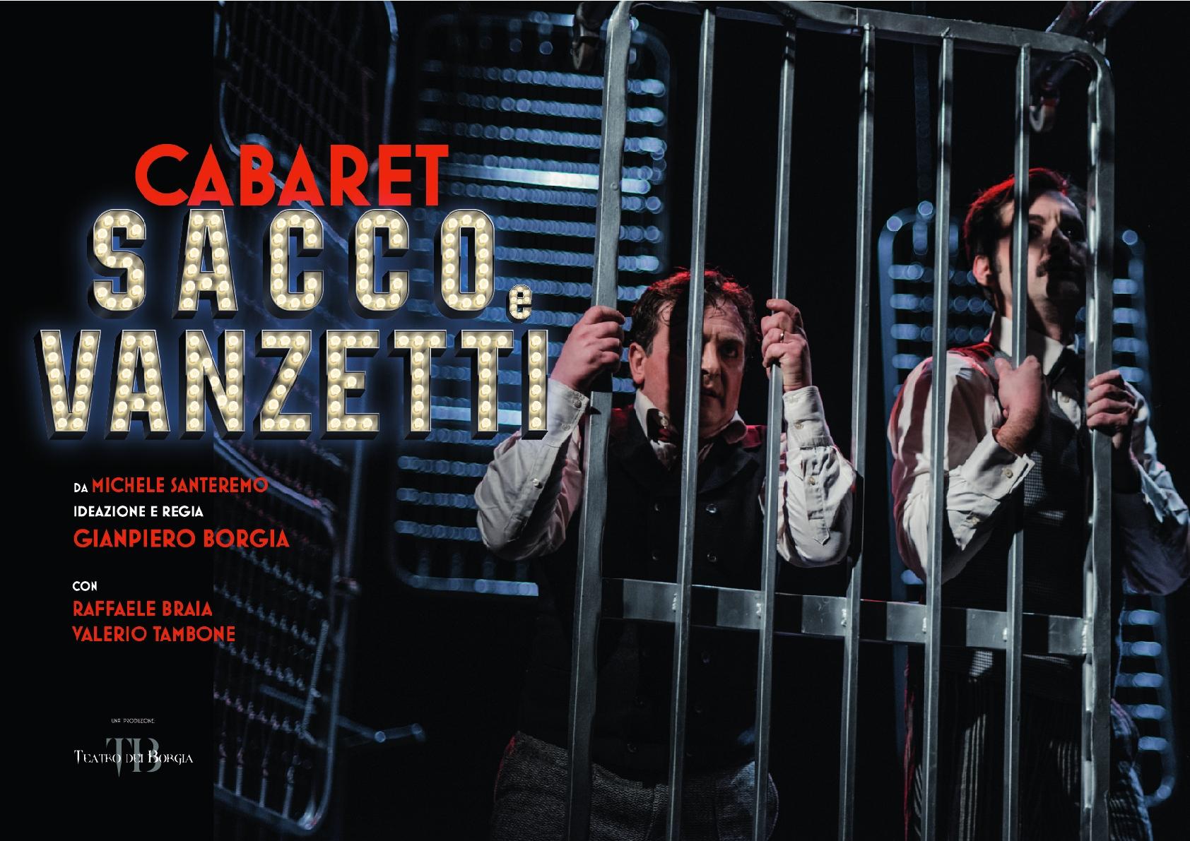 locandina Cabaret Sacco e Vanzetti1