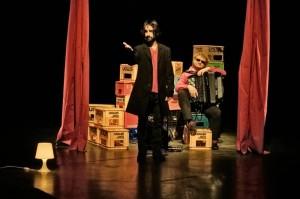 Théâtre-national-LAIKA