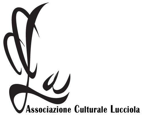 Associazione Culturale Lucciola