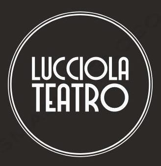 Lucciola Teatro